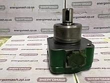 Насос смазочный С12-4М-4,0