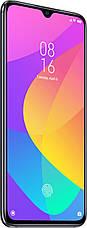 Xiaomi Mi 9 Lite 6/128 Grey Global Гарантия 1 год, фото 2