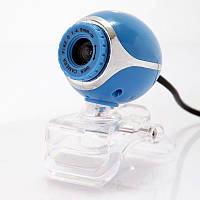 Веб-камера DL- 5C