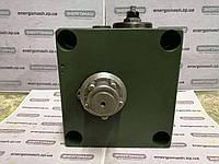 Регулятор расхода МПГ55-15М, фото 1