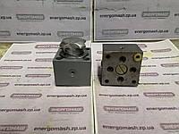 Переключатель манометра ПМ 2.1-С320