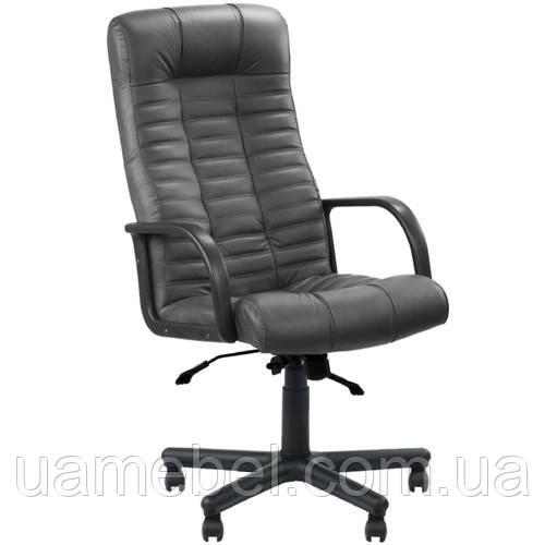 Крісло для керівника ATLANT (АТЛАНТ) BX ANYFIX SP, LE