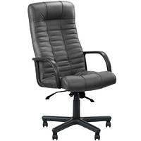 Крісло для керівника ATLANT (АТЛАНТ) BX ANYFIX SP, LE, фото 1