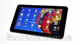 "7"" планшет-навигатор-видеорегистратор Samsung Z30 - 4дра+1Gb RAM+16Gb ROM+2Sim+Bluetooth+GPS+Android"