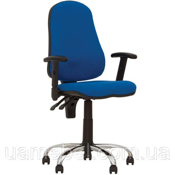 Кресло офисное OFFIX (ОФФИКС)