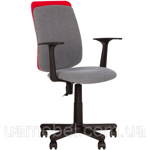 Крісло офісне VICTORY (ВІКТОРІЯ) З GTP