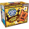 Pop Tarts Halloween Edition Chocolate Fudge 832 g