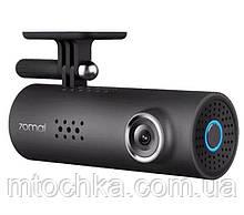 Відеореєстратор 70mai Smart Dash Cam 1S Global (Midrive D06