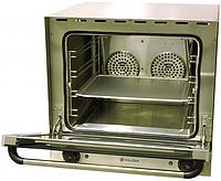 Конвекционная печь Rauder LKP-1