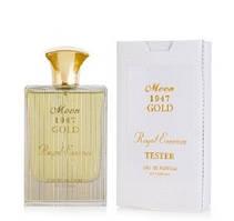 Noran Perfumes Moon 1947 Gold 100ml  (tester)