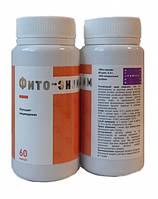 Фито-энзим 60 капс