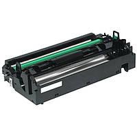 Драм картридж Panasonic KX-FAD412A для принтера KХ-MB1900, KХ-MВ2000, KX-MB2020, KX-MВ2030 совместимый