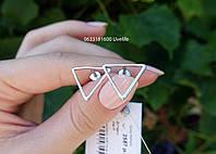 Гвоздики-треугольники. Арт. ПР-2587