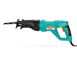 Сабельная ножовка Sturm RS8812