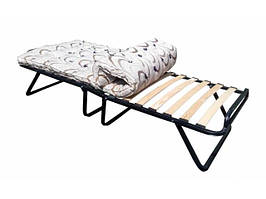 Раскладные кровати