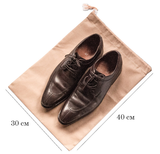 мешочки пыльники для обуви украина купить оптом