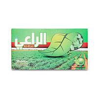 Млюхия - бедуинский шпинат Al Raii 400 грамм