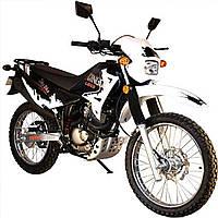 Мотоцикл Skybike Liger I 200, фото 1