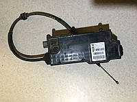 Электро мотор ручника BMW 34436782205