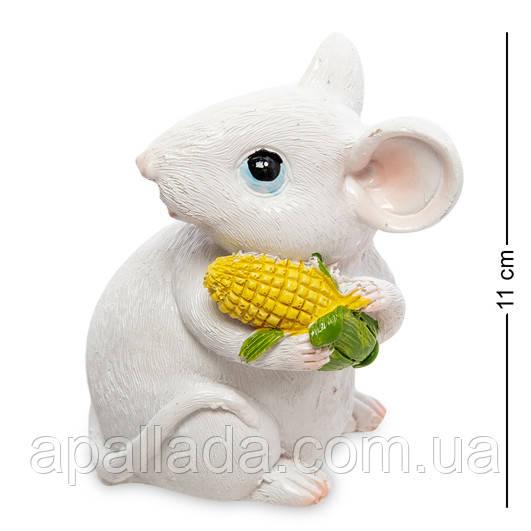 """Копилка """"Мыша с кукурузой"""""""