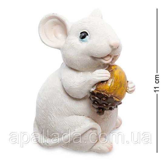 """Копилка """"Мыша"""""""