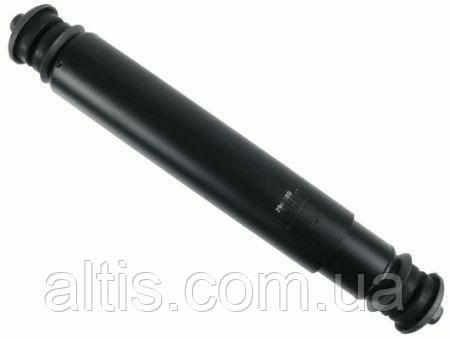 Передний амортизатор ДАФ 95 ( І/I 701 401 16x69 16x65)