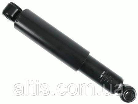 Амортизатор  ROLFO 300081 SACHS ( О/О 510 334 20x46 20x46)