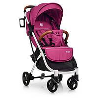 Коляска детская «3910-9» Фиолетовый