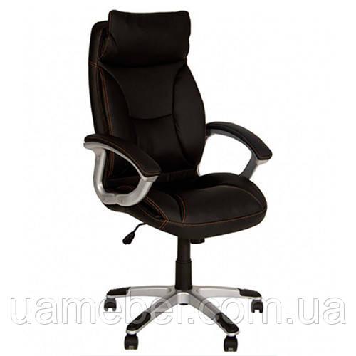 Кресло для руководителя VERONA (ВЕРОНА) LE