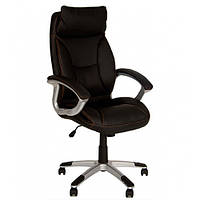 Кресло для руководителя VERONA (ВЕРОНА) LE, фото 1