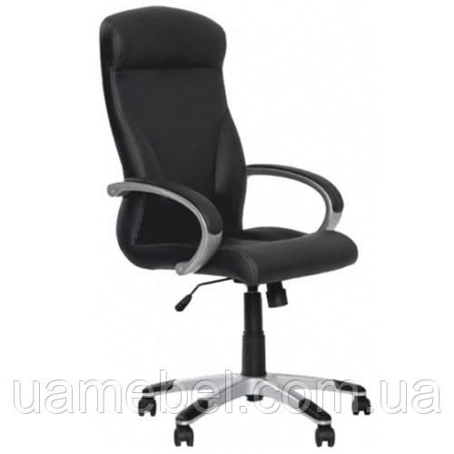 Крісло для керівника RIGA (РИГА) LE