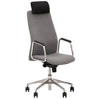 Крісло для керівника SOLO (СОЛО) HR LE