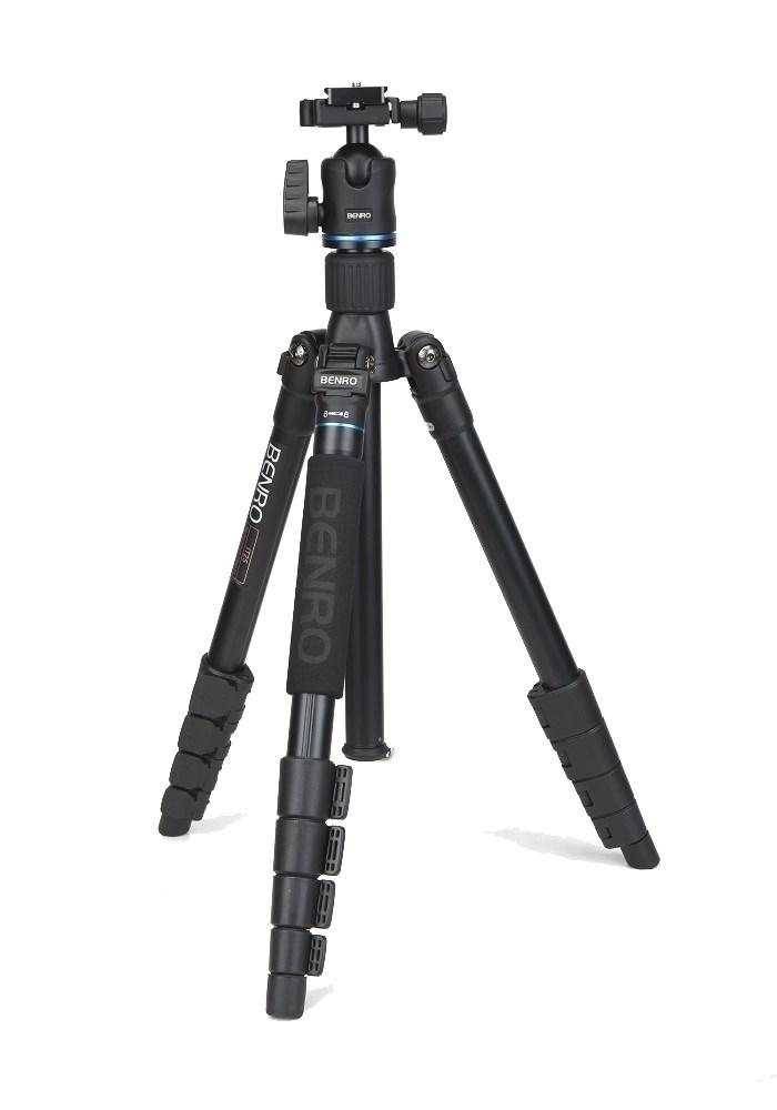 Штативи та моноподи Benro IT25 (KIT)