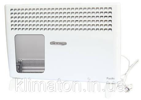 Конвектор AC Electric EP-1000 M, фото 2