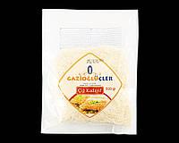 Тесто для Кнафе (Кадаиф) Kadayif 500 грамм