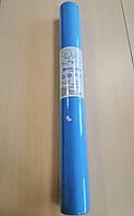 Простыни одноразовые в рулоне Doily 0,8х50м из спанбонда 25г/м2