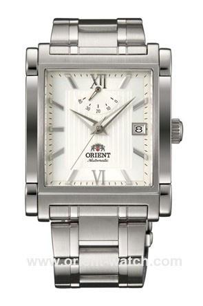 Часы ORIENT FFDAH003W