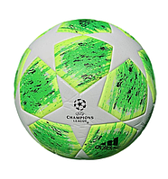 Мяч Adidas UCL Champion League Green