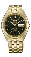 Часы ORIENT FAB0000FB