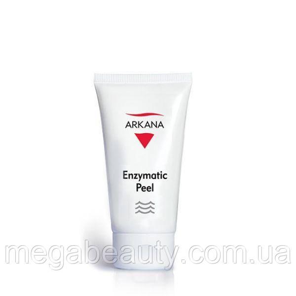 Enzymatic Peel - энзимный пилинг, 50мл.