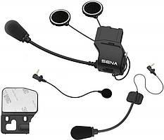 База на шлем для переговорного устройства Sena 20S EVO / 30K