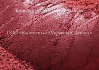 Кандурин «Красный блеск» 5 г