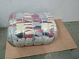 Тюк шкарпеток жіночих 36-40 ГУРТ, фото 2