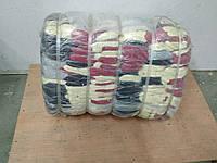 Тюк носков женских 36-40 ОПТ, фото 1
