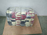 Тюк шкарпеток жіночих 36-40 ГУРТ, фото 4