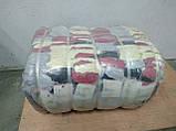 Тюк шкарпеток жіночих 36-40 ГУРТ, фото 5