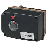 Электропривод Esbe 230B 2 мин. 3 точки тип 90 (Эсбе 95-2 12052000)