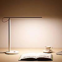 Настольная светодиодная лампа Xiaomi Mi LED Desk Lamp