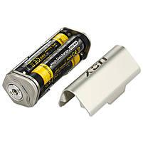 Батарейный мод iJoy MAXO Zenith 300W Original Box Mod   Бокс мод для вейпа, фото 6