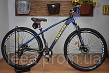 """Горный велосипед 29"""" Ardis Inspiron (рама: 19"""", 21"""") скорость: 21"""""""